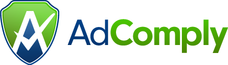 AdComply Inc.